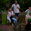 Thumbnail: Garden Party by Chesneys