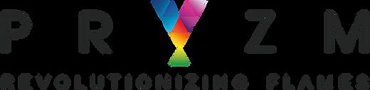 PRYZM Logo No Background.png