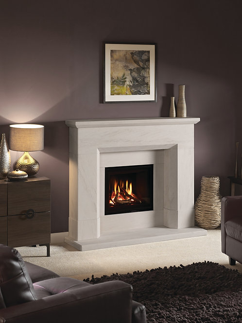 Parrona by Capital Fireplaces