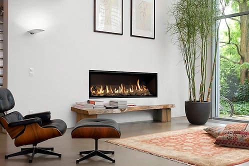 Horizon Bell Large 3 by Barbas Bellfires