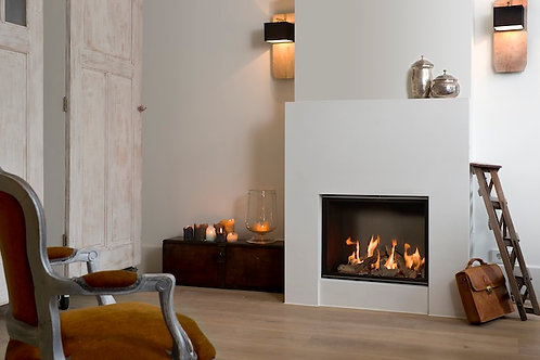 Derby Small 3 by Barbas Bellfires