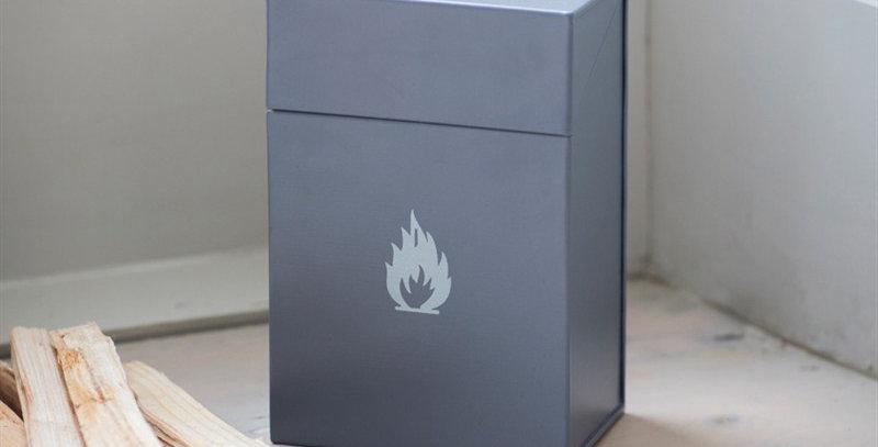 Firelighter Box