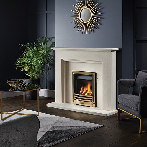 Lyrel by Capital Fireplaces