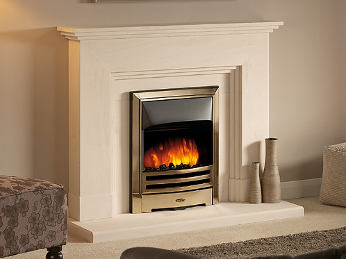 Dalton by Capital Fireplaces