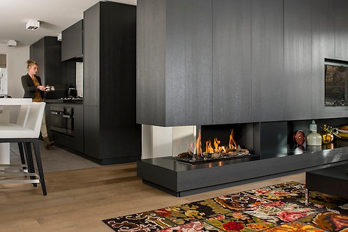 Room Divider Large 3 by Barbas Bellfires