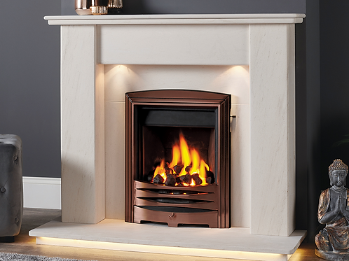 Avelar by Capital Fireplaces