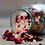 Thumbnail: De- Stress Himalayan Bath Soak
