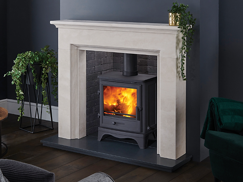 Helston by Capital Fires