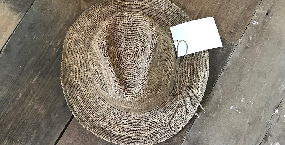 Made in Mada  - Elya hat