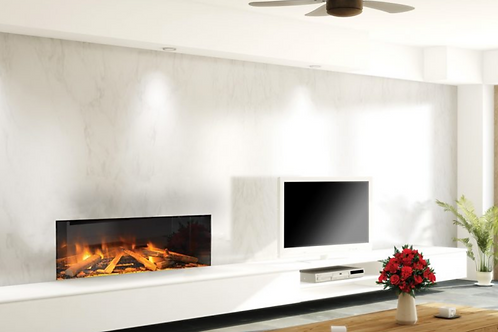 E1030 by evonic fires