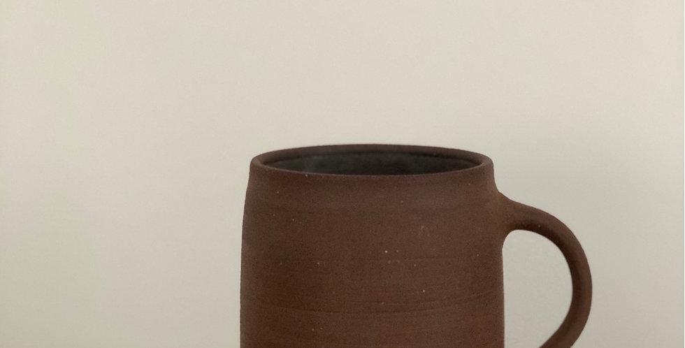 Sam Marks Ceramics - Tea mug