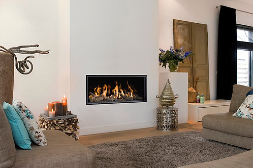 Horizon Bell Small 3 by Barbas Bellfires