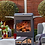 Thumbnail: Heat and Grill by Chesneys