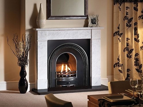 The Hersham Mantel by Capital Firesplaces