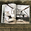 Thumbnail: Modern rustic - issue 18