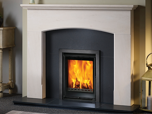 Peniche by Capital Fireplaces