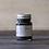 Thumbnail: Rose, Geranium, Frankincense & Patchouli Facial Skin Polish