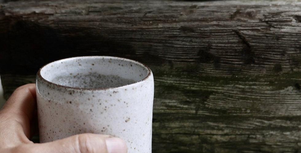 Dantes Ceramics - Tumbler