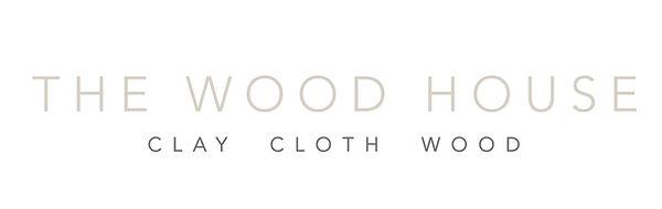 The-Wood-House-clay-cloth-wood-cream-180
