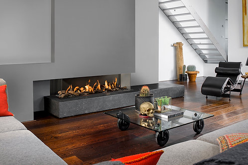 View Bell XL 3 by Barbas Bellfires