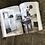 Thumbnail: 'New' modern rustic - issue 19 - Feb 2021