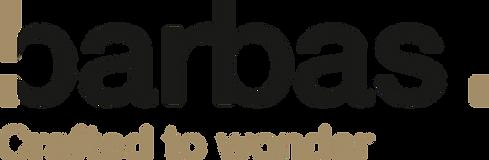Barbas_logo_FC.png