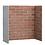 Thumbnail: Red Brick Chamber