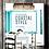 Thumbnail: Relaxed coastal style book