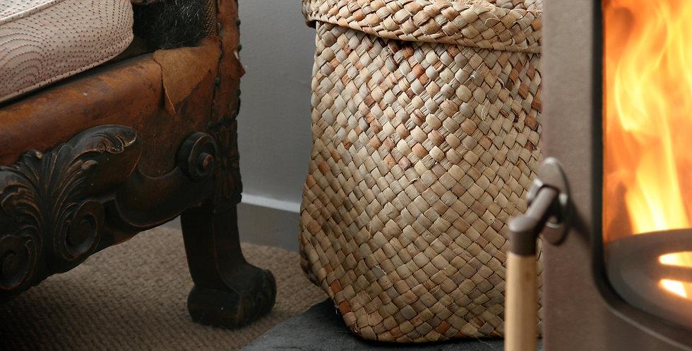 Floppy Basket - Large
