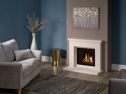 Catarina by Capital Fireplaces