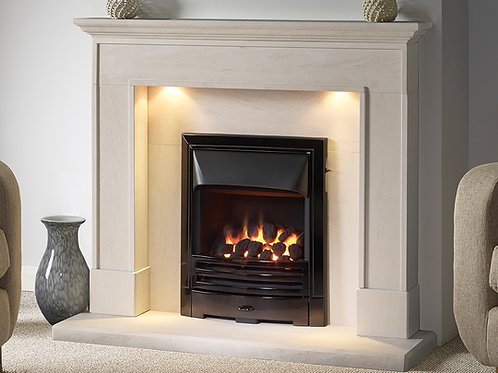 Wilbury by Capital Fireplaces