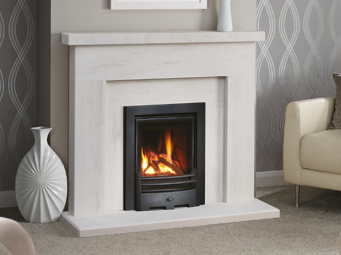 The Belmonte by Capital Fireplaces