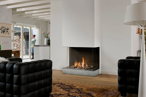 View Bell Derby 3 by Barbas Bellfires