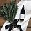 Thumbnail: Londe - English Rosemary Botanic Oil
