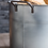 Thumbnail: Garden Trading Galvanised Buckets