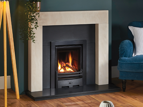 Mentmore by Capital Fires