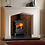 Thumbnail: Swinford by Capital Fireplaces