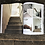 Thumbnail: New - Modern Rustic -  issue 17