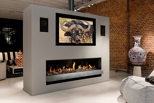 Horizon Bell XXL 3 by Barbas Bellfires