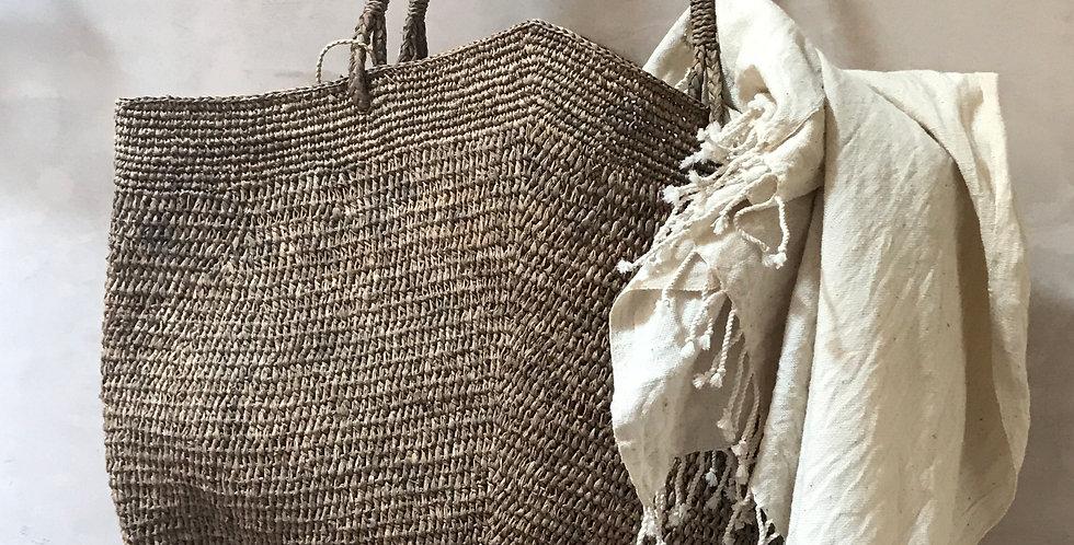 Made in Mada - Gemma bag