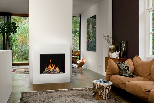 Derby Large 3 by Barbas Bellfires