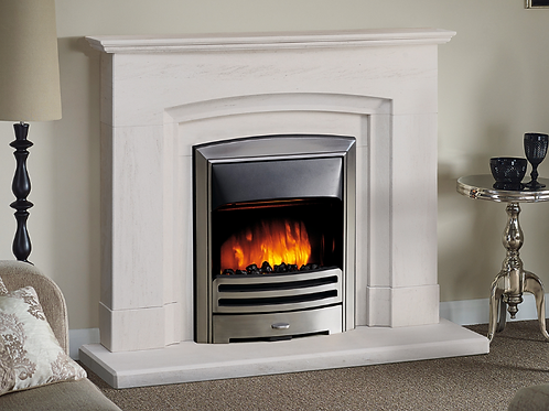 Deighton by Capital Fireplaces
