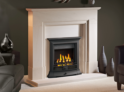 The Acombe by Capital Fireplaces