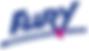 Logo Flury.png