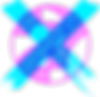 X27_2020_Logo_RGB.png