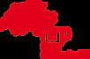 Logo_NRP_d_horizontal_screen.png