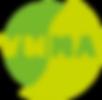 vuna_logo_large.png
