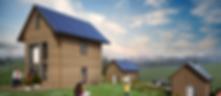 Vision Futurae Tiny-Houses Markus Mühlba