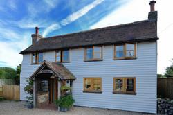 Beulah Cottage