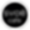 Logo Svoё cafe.png